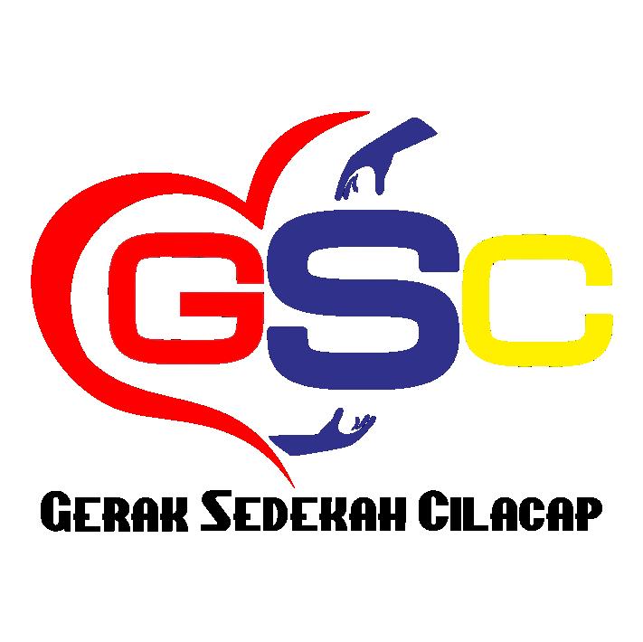 logo gsc fix