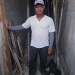 Kehidupan kedua seorang Arif Hidayat, Pekerja Migran Indonesia asal Cilacap yang mengalami kecelakaan kerja di Taiwan hingga mengalami luka bakar hampir 80%