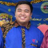 priyanto ketua